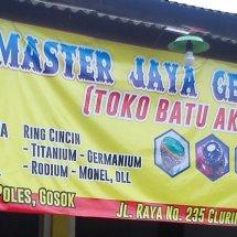 Master Jaya
