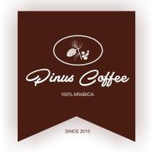 Pinus Coffee