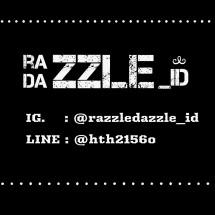 razzledazzle_id