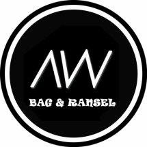AW Bag & Ransel