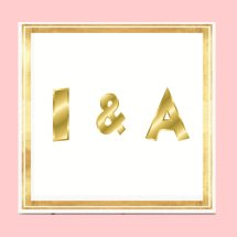 I & A Collection