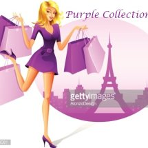 Purple_Collection