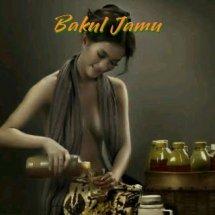 Bakul Jamu