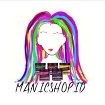 Manicshopid