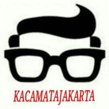 kacamata7akarta