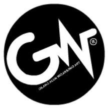 Gil Action Figure Shop