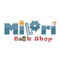 Milori shop