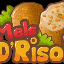Mels D'Risol