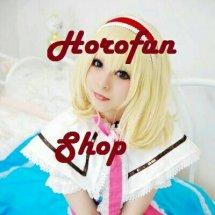Horofun Shop