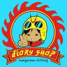 Diory Shop