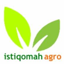 Istiqomah Agro