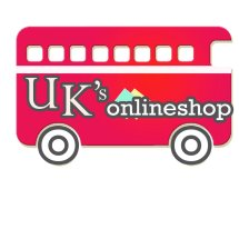 UK's Online Shop