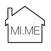 MIME Store Logo
