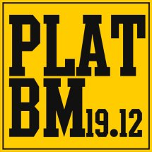 PLATBM1912