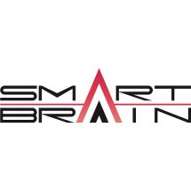 Smart Brain Store