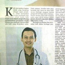 KLINIK ESTETIKA DR.SATYA