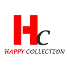 Logo HappyCollection28