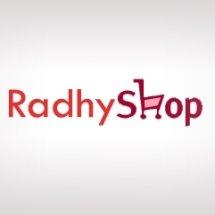 radhy shop