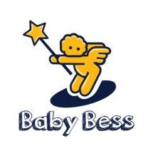 babybess