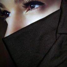 Manset Hijab