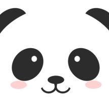 Guru panda shop