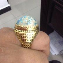 Ring Big Jumbo