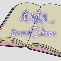Heaven BookStore