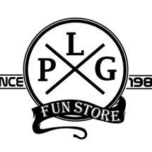 P.L.G FUNSTORE