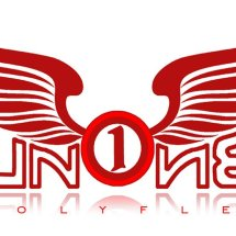 Unone Clothing Store