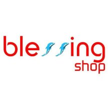 blessing online