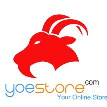 Yoestore