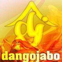 Dangojabo
