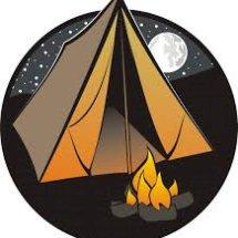 Tenda Karpin