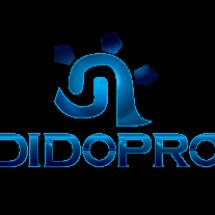 Didopro