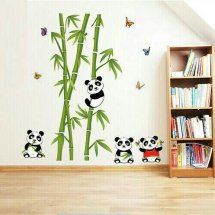 methwallsticker