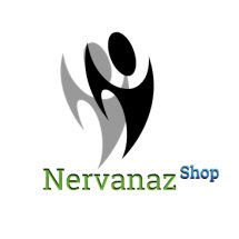 Nervanaz Shop