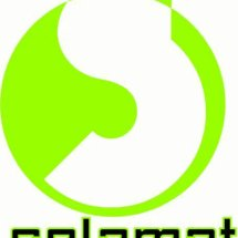 Logo Pd Selamat