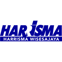 Harrisma
