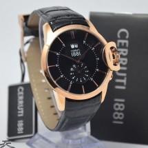 artisan watch