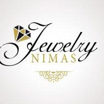 Nimas Jewelry