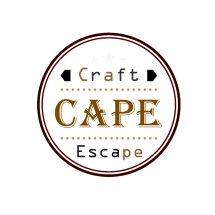 Logo Craft Escape