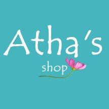 Atha's Shop