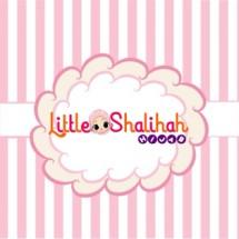 Little_Shalihah