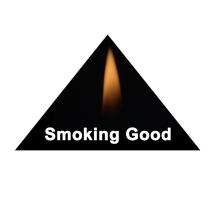 Smoking Good