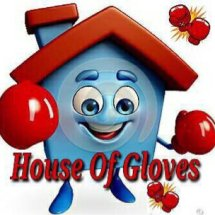 House Of Gloves