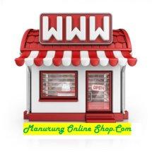 Manurung Shop