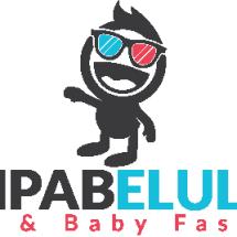pipabelula