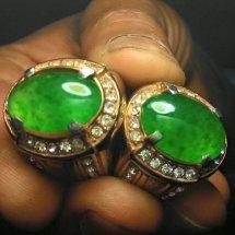 V2 Gemstone