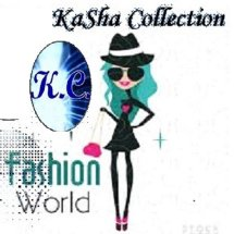kasha collection