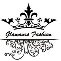 Glamours Fashion
